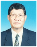 Jimmy Ong