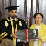 prof-dr-sir-gd-singh-with-smt-narinder-chauhanambassador-of-india-in-serbia-unveiling-his-authored-book-cover