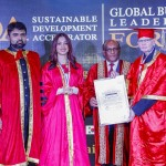 honorary-doctoral-post-doctoral-titles-at-wpdo-sda-sgpf-2017-11