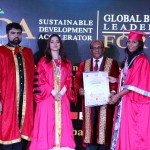 honorary-doctoral-post-doctoral-titles-at-wpdo-sda-sgpf-2017-14