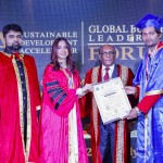 honorary-doctoral-post-doctoral-titles-at-wpdo-sda-sgpf-2017-2