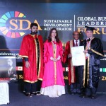 honorary-doctoral-post-doctoral-titles-at-wpdo-sda-sgpf-2017-22