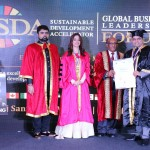 honorary-doctoral-post-doctoral-titles-at-wpdo-sda-sgpf-2017-32