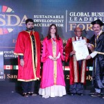 honorary-doctoral-post-doctoral-titles-at-wpdo-sda-sgpf-2017-33