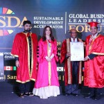 honorary-doctoral-post-doctoral-titles-at-wpdo-sda-sgpf-2017-38