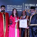 honorary-doctoral-post-doctoral-titles-at-wpdo-sda-sgpf-2017-4