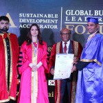 honorary-doctoral-post-doctoral-titles-at-wpdo-sda-sgpf-2017-7