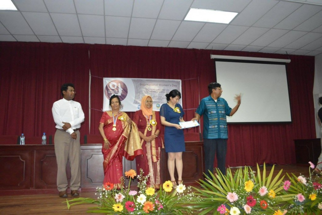 Women's Excellence Awards 2016, Colombo (33)