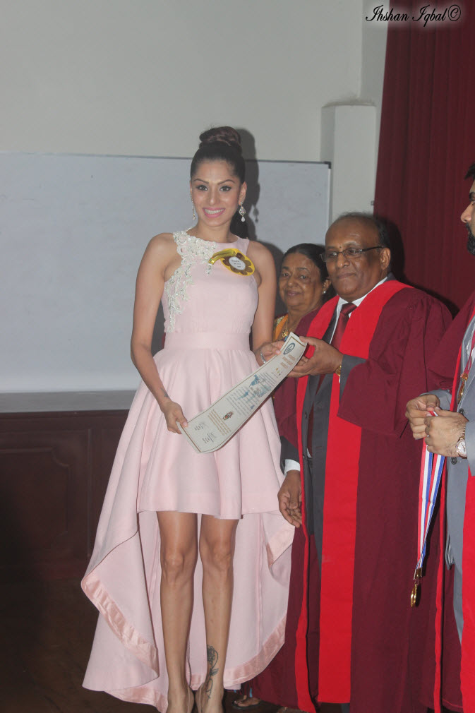 Women's Excellence Awards 2016, Colombo (41)