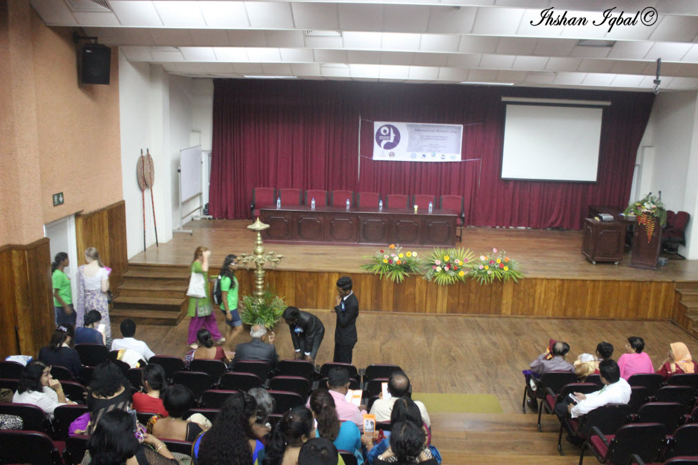 Women's Excellence Awards 2016, Colombo (46)