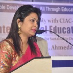 International Education Forum 2016, Ahmedabad (107)