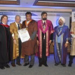 International Education Forum 2016, Ahmedabad (16)