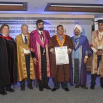 International Education Forum 2016, Ahmedabad (17)