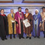International Education Forum 2016, Ahmedabad (20)