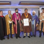 International Education Forum 2016, Ahmedabad (23)