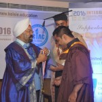 International Education Forum 2016, Ahmedabad (29)