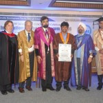 International Education Forum 2016, Ahmedabad (30)