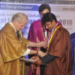 International Education Forum 2016, Ahmedabad (31)