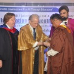 International Education Forum 2016, Ahmedabad (34)