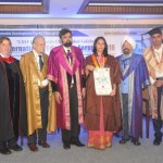 International Education Forum 2016, Ahmedabad (36)