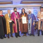 International Education Forum 2016, Ahmedabad (37)