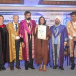 International Education Forum 2016, Ahmedabad (42)