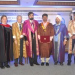 International Education Forum 2016, Ahmedabad (43)