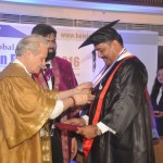 International Education Forum 2016, Ahmedabad (47)