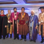 International Education Forum 2016, Ahmedabad (53)
