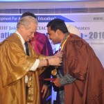 International Education Forum 2016, Ahmedabad (54)