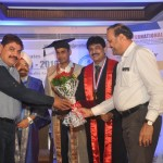 International Education Forum 2016, Ahmedabad (56)
