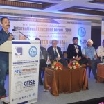International Education Forum 2016, Ahmedabad (61)