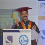 International Education Forum 2016, Ahmedabad (67)