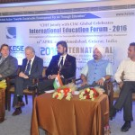 International Education Forum 2016, Ahmedabad (74)