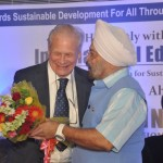 International Education Forum 2016, Ahmedabad (76)