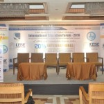 International Education Forum 2016, Ahmedabad (88)