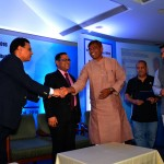 Moments of Intelligentsia Summit 2016, New Delhi (18)