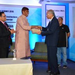Moments of Intelligentsia Summit 2016, New Delhi (27)