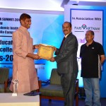Moments of Intelligentsia Summit 2016, New Delhi (33)