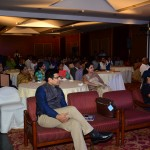Moments of Intelligentsia Summit 2016, New Delhi (42)