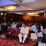 Moments of Intelligentsia Summit 2016, New Delhi (43)