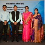 Moments of Intelligentsia Summit 2016, New Delhi (76)